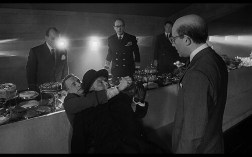 dr-strangelove-or-how-i-learned-to-stop-worrying-and-love-the-bomb-57