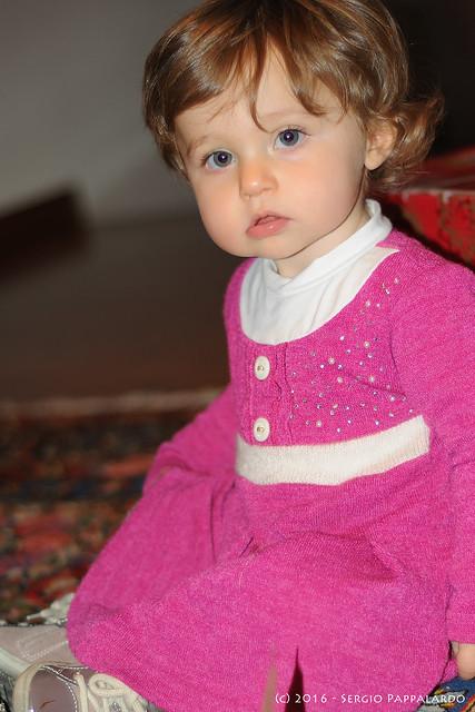 La mia nipotina 31918192430_5cc2195a4e_z