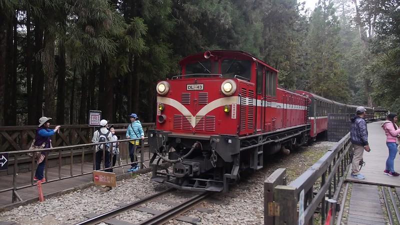 P1230856