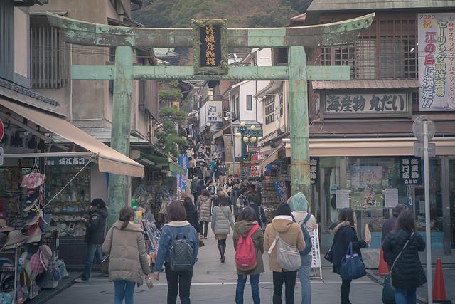 Tokyo_161226_6449
