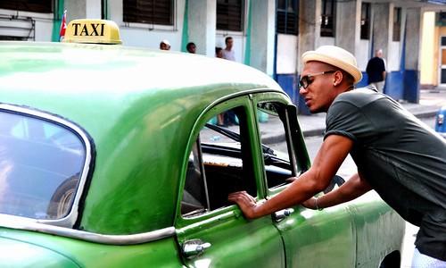 49 La Habana (48)