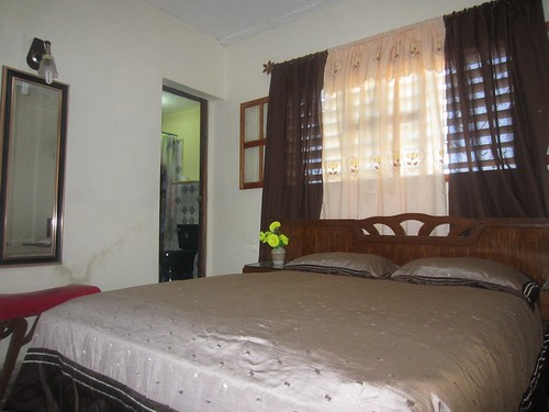 84 Hotel Cienfuegos