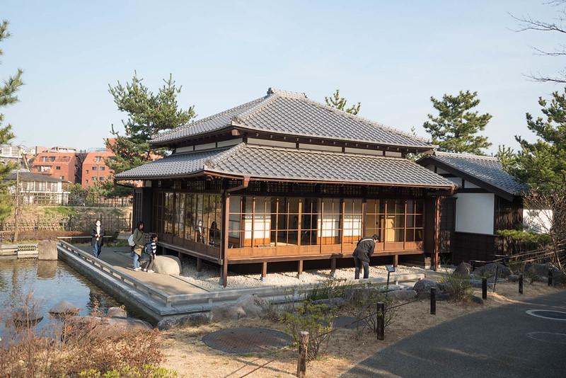 futakotamagawa_park-13