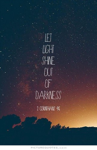 light.quote.1