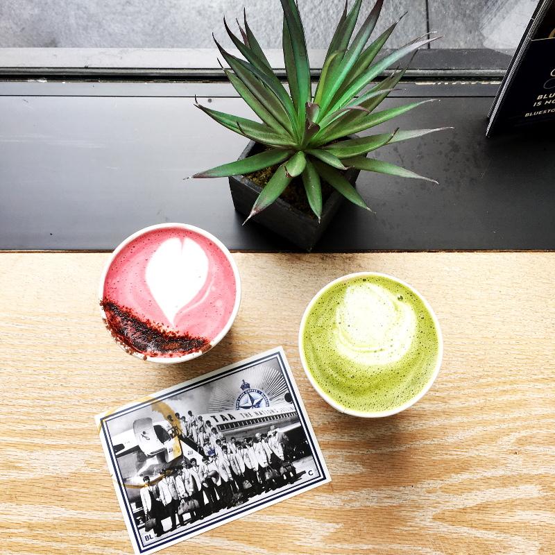 bluestone-lane-coffee-beet-matcha-latte-12