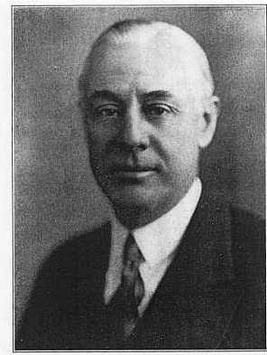 George-Ehret-Ruppert