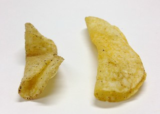 Lay's 2015 Do Us a Flavor Finalists 6 | by TheFoodJunk