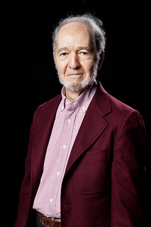 Jared Diamond | by Internaz
