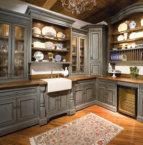3d design kitchen kitchen pantry cabinet to construct your own kitchen 1083