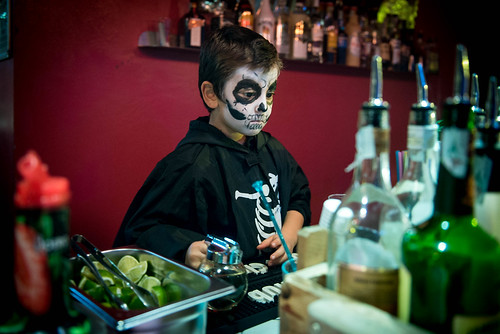 41-2015-10-31 Halloween-DSC_2384.jpg