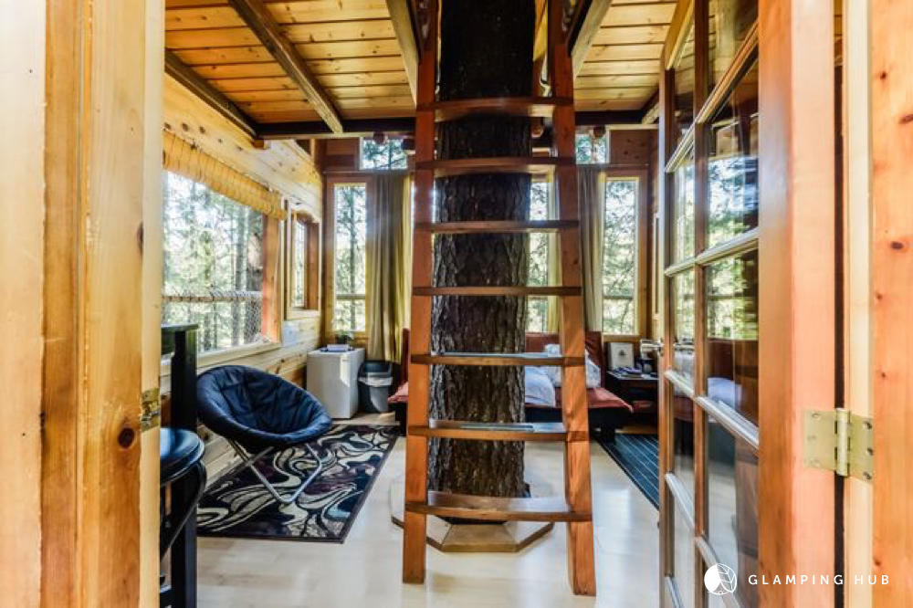 glamping hub - treehouses for adults - for lovefromberlin.net