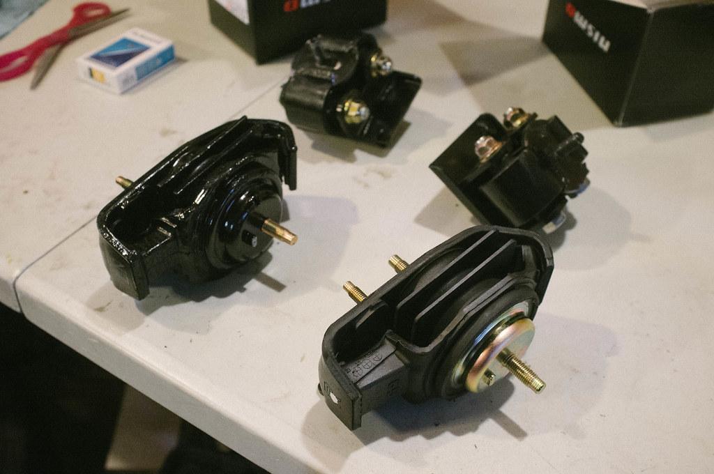 wavyzenki s14 build, the street machine 22940583950_fdf49aaf0f_b