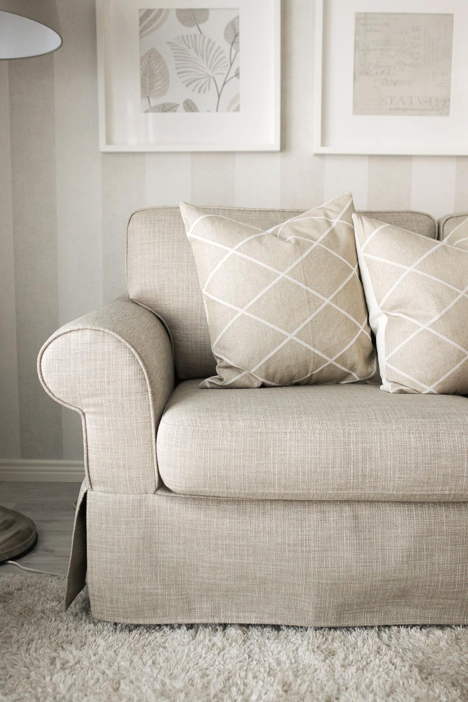 uusi sohva-22-01
