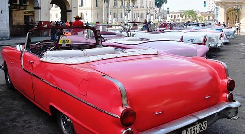 20 La Habana (78)