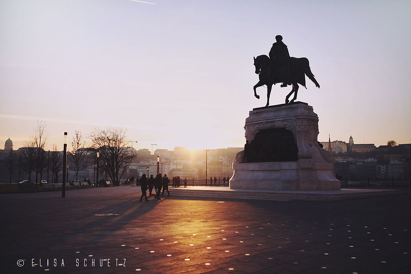 Budapest_by_ems_14
