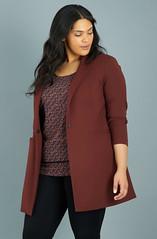 manteau-mi-long-coupe-droite-marron-grande-taille-femme-ve749_1_zc3