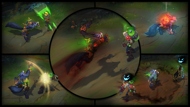 warwick_in_game_collage