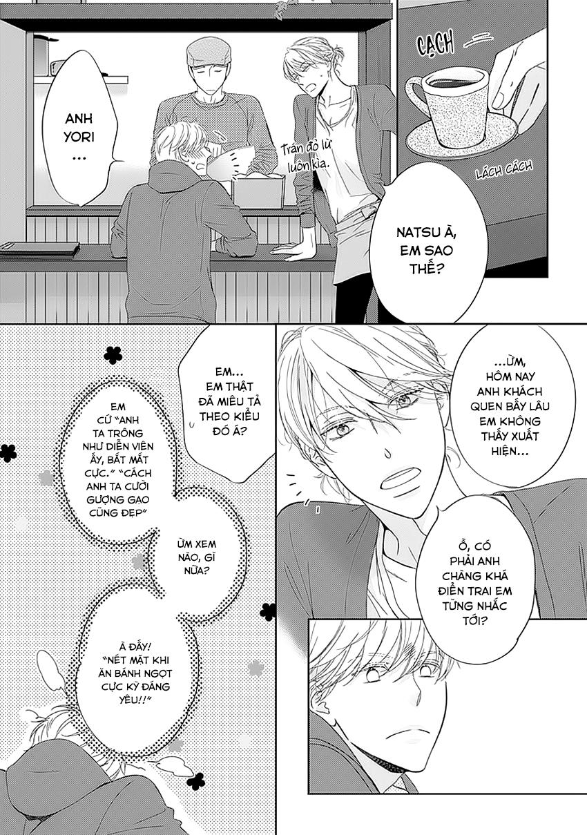 Itsumo-(28)