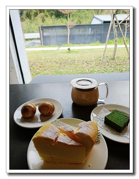 老茶廠14