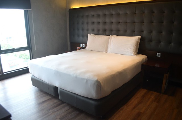 projectgora-b-hotel-2