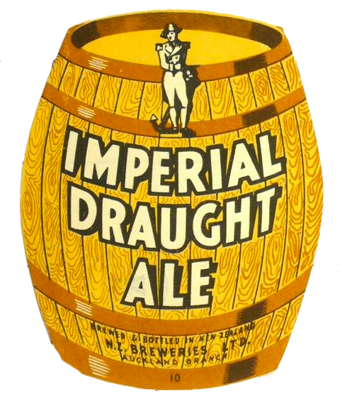NZB-imperial-draught-ale