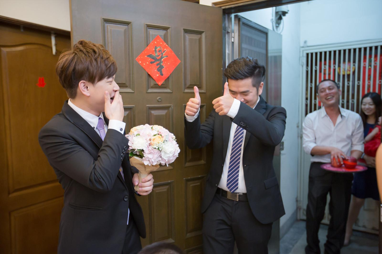 結婚儀式精選-18