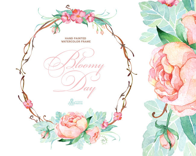 Wedding Invitation Art was best invitations sample