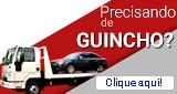 guincho banner
