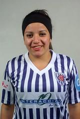 Yamila Acosta
