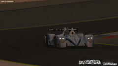 Endurance Series rF2 - build 3.00 released 22054217199_158063c9d5_m