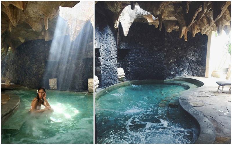 10-grotto-spa-via-honey_sherbet