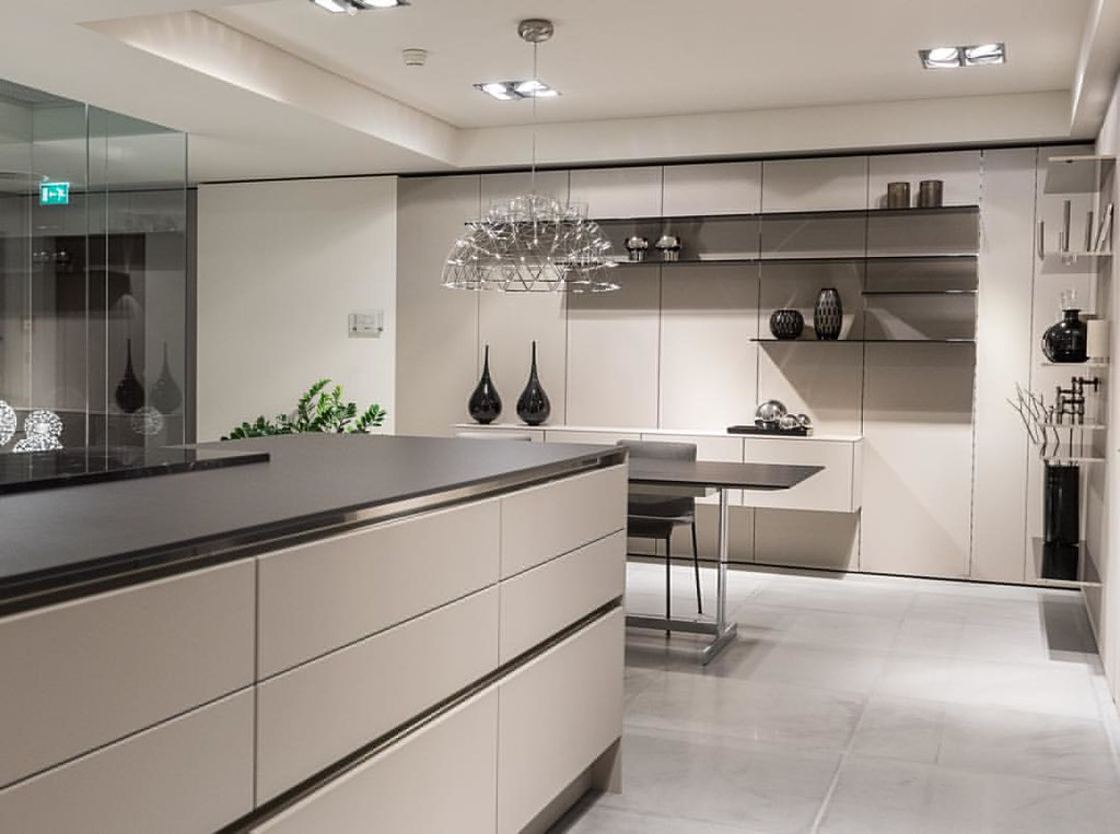 siematic simple with siematic top siematic se r and sr kitchen with siematic cheap siematic. Black Bedroom Furniture Sets. Home Design Ideas