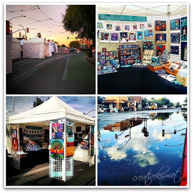 4th Avenue Street Fair