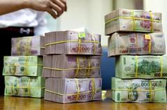 Vietnam-money