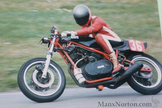 Hedlund-V-Twin-Roadracer-1987