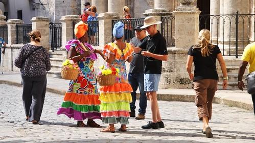 08 La Habana (113)