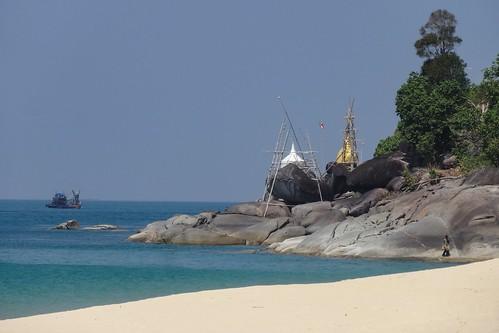 Pa Nyit Pagoda