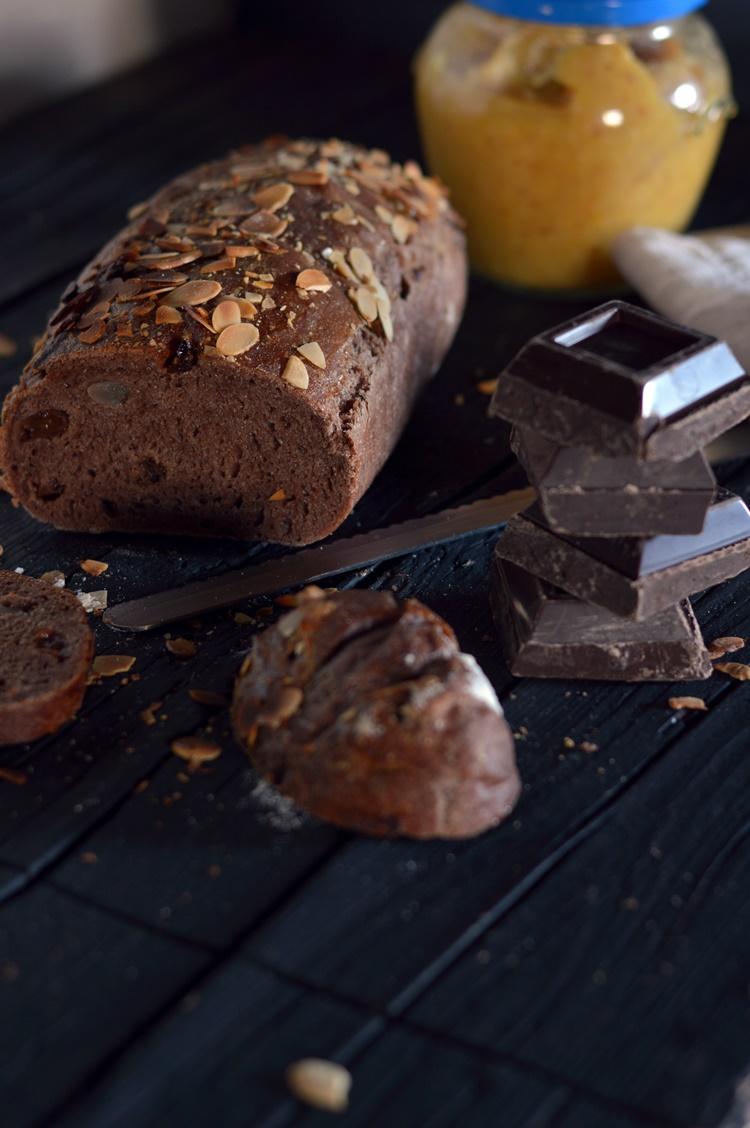 pane al cioccolato DSC_4857