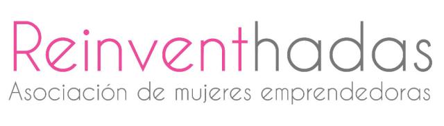 @reinventhadas