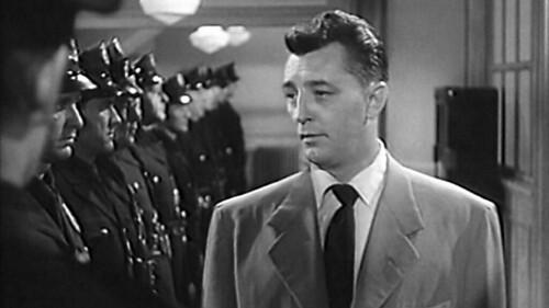The Racket - 1951 - screenshot 1