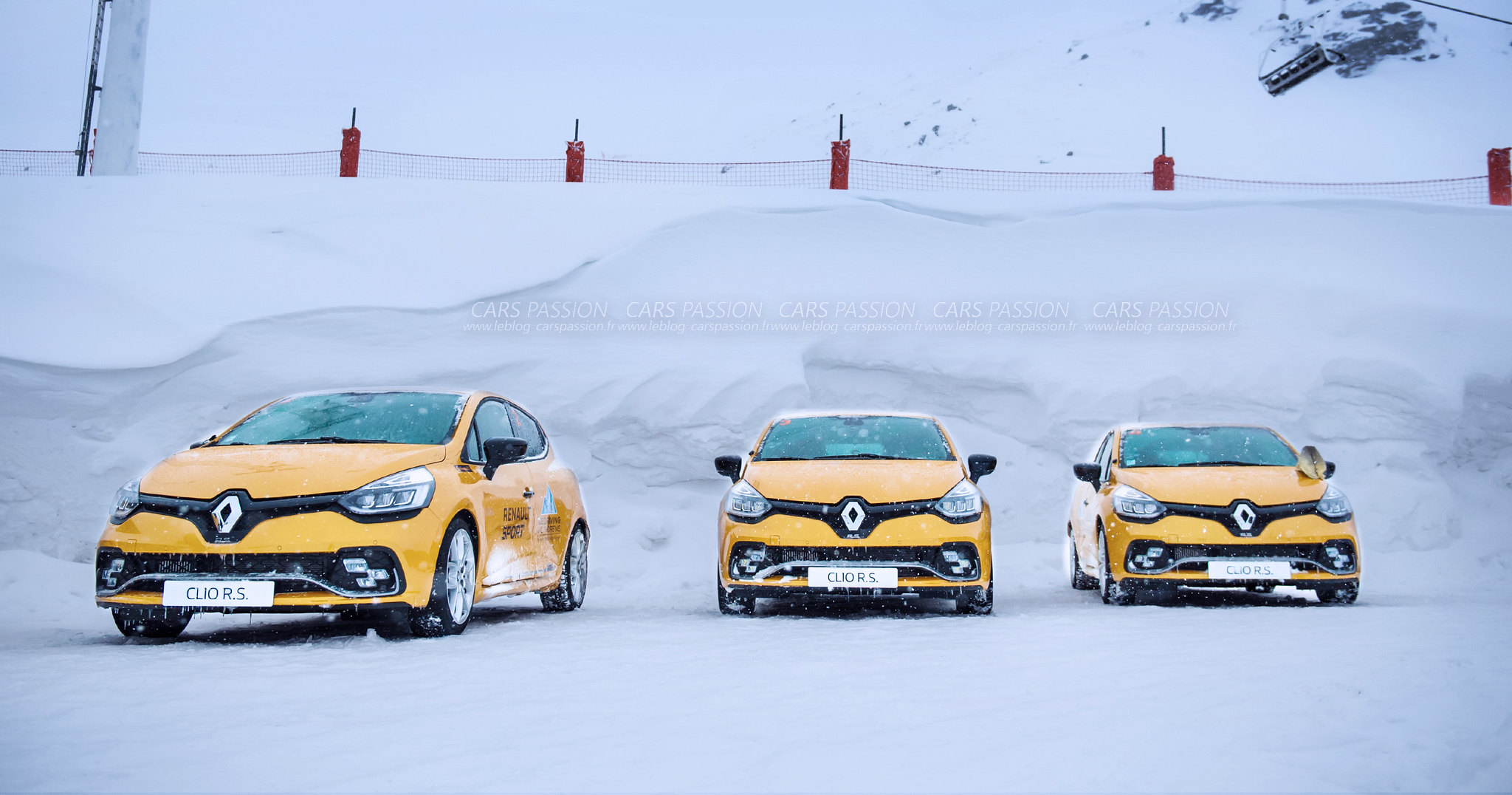 icedriving-renault-sport-clio-rs-trophy (6)