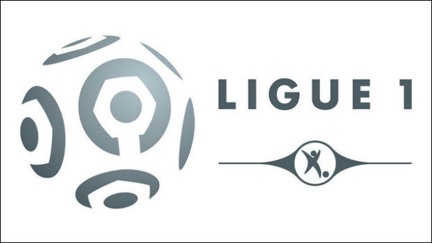 131203_FRA_Ligue_1_logo_464x261_framed