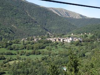 Fragen (Huesca)