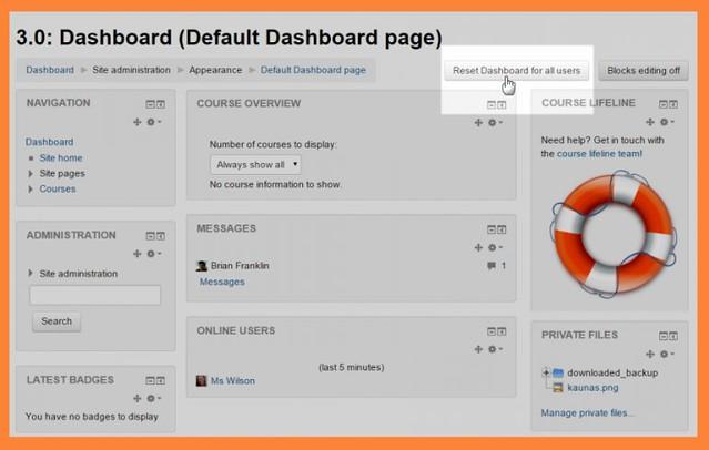 moodle-dashboard.jpg