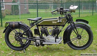 Rudge-1923-1000cc-twin