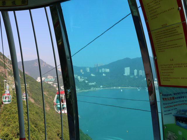 ocean park hong kong orasul superlativelor 6