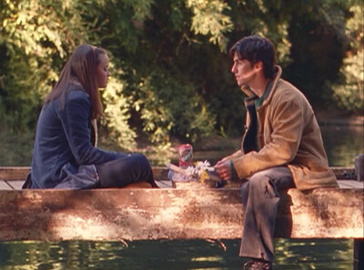 roryjess-picnic