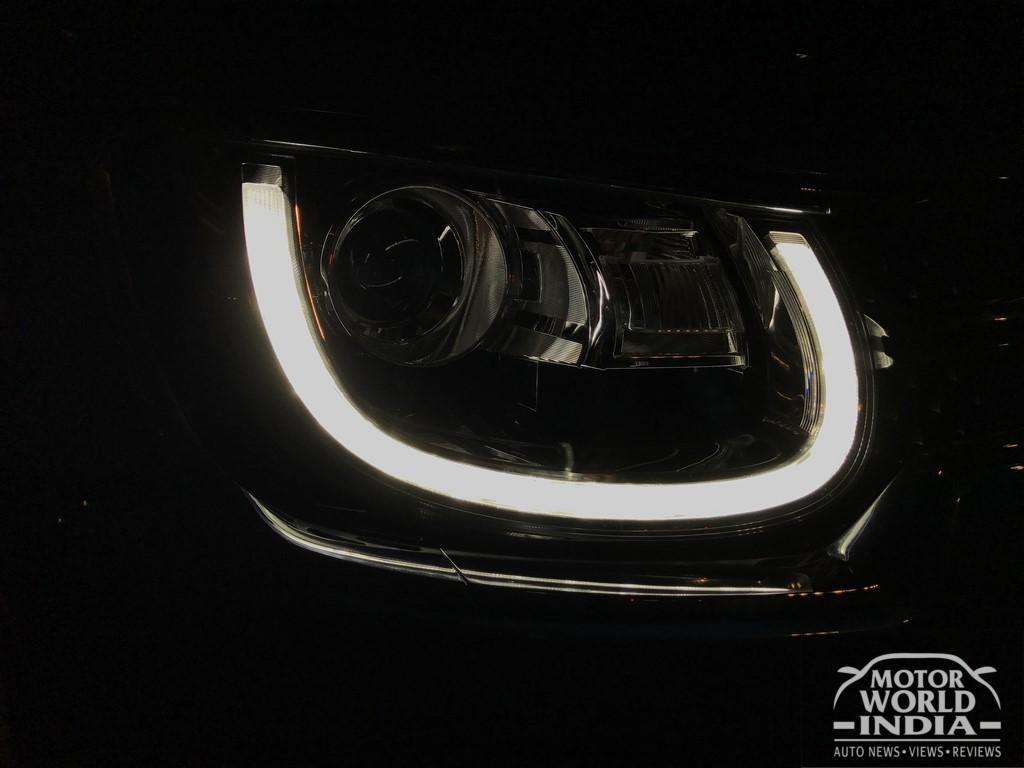 Maruti-Suzuki-Ignis-Headlight (3)