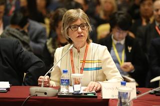 Dec 10-11 '16 The 11th Confucius Institute Conference