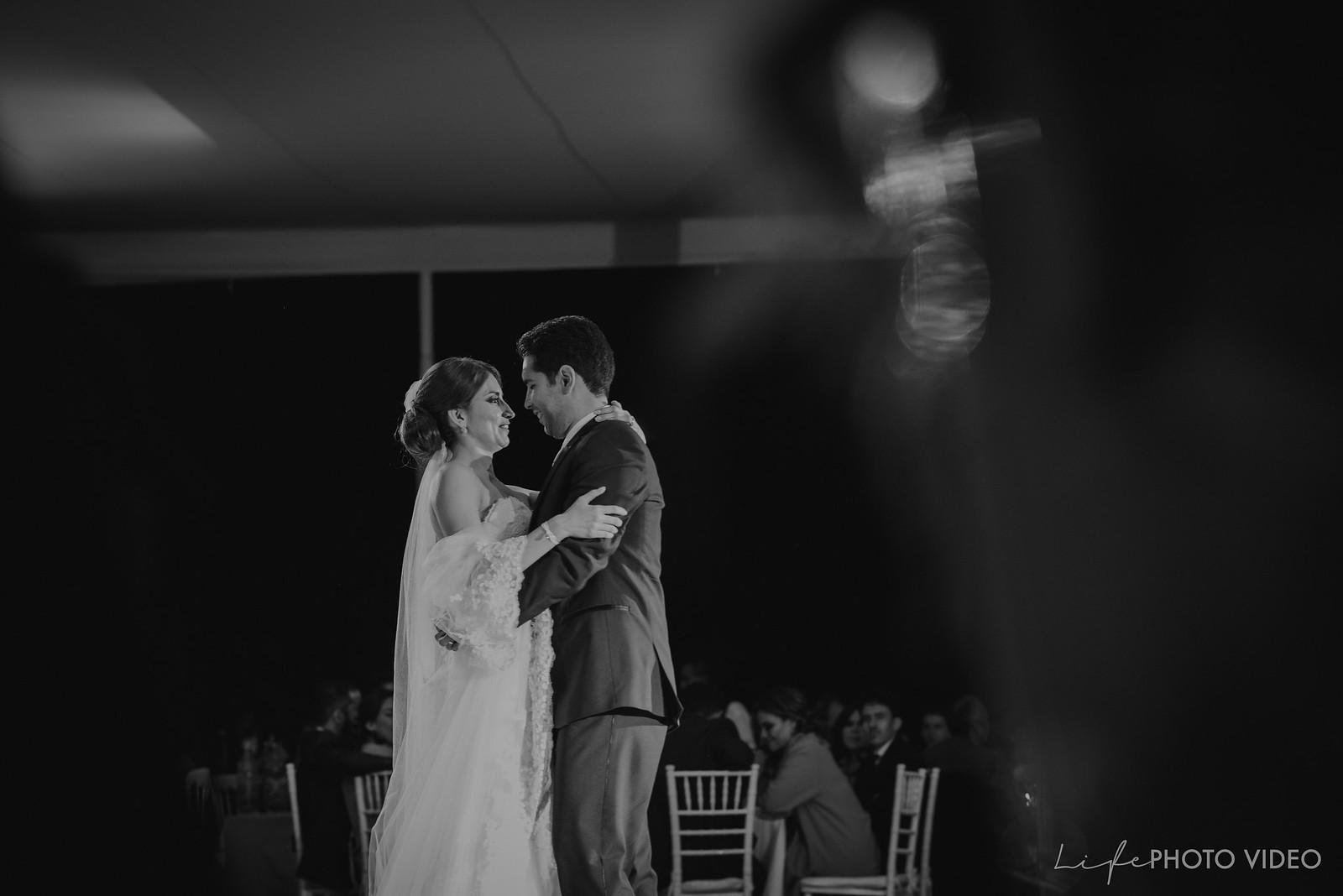 Wedding_Photographer_Guanajuato_0079